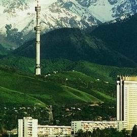 В Алматы обсуждают подходы к лечению бесплодия