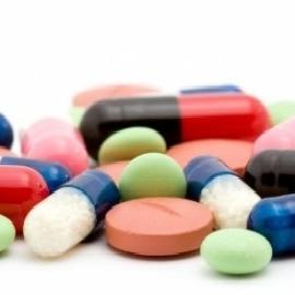 Жалобы на некачественные лекарства нужно направлять в Роспотребнадзор