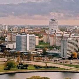 В Беларуси растет число циклов ЭКО