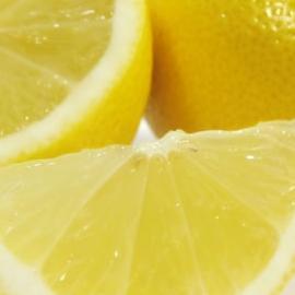 Лимонная кислота поможет удешевить ЭКО