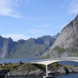В Норвегии растет популярность сурматеринства