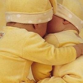 В 2017 году на свет могут появиться дети, рожденные от трех родителей