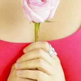 Ученые доказали, что ЭКО не провоцирует рак молочной железы