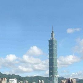 Тайвань разрешит суррогатное материнство