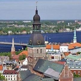 В Латвии будут делать больше ЭКО за госсчет