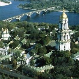 В Украине около миллиона пар бесплодны