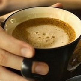 Кофе помогает женскому здоровью