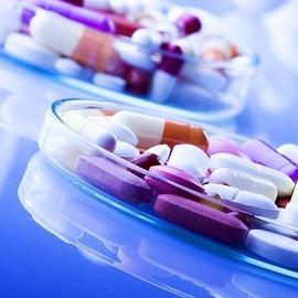 Летрозол как новое лекарство от бесплодия