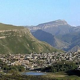В Дагестане увеличат число бесплатных ЭКО