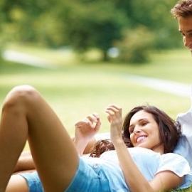 Мужская фертильность летом увеличивается