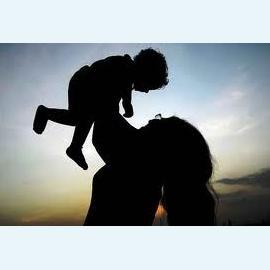 Все для матери и дитя