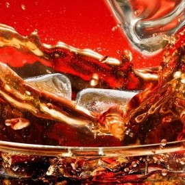 Газированные напитки уменьшают шансы на зачатие
