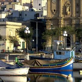 Мальта пересматривает законы о ВРТ