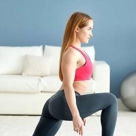 Как сохранить физическую активность на карантине?