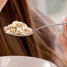 Названы продукты, опасные для женского здоровья