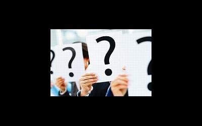F.A.Q. (вопрос-ответ)