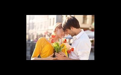 Ревность, цветы и …. качество спермы