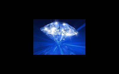 Алмазы способны повысить эффективность ЭКО?