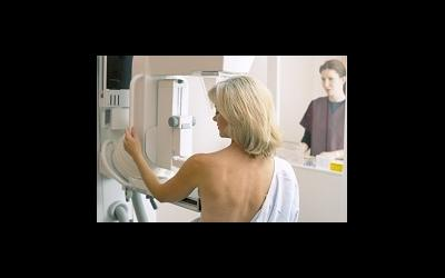 Своевременная диагностика заболеваний молочной железы