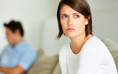 Психологические причины бесплодия