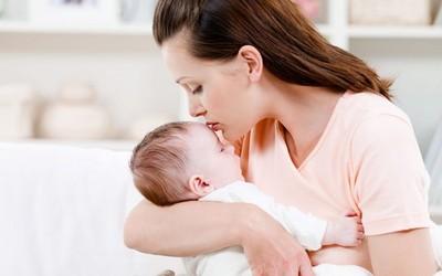 Когда рожать первого ребенка?