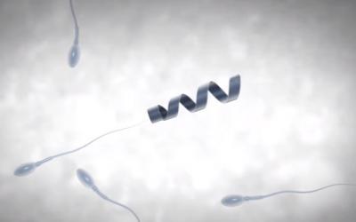 Нанотехнологии помогут лечить мужское бесплодие
