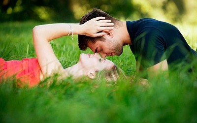 Секс при планировании: 3 шага как сделать из «надо» - «хочу!»