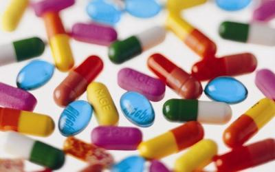 «Золадекс»: лечебная эффективность и побочные действия