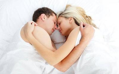 Секс во время беременности: как получать удовольствие и не бояться
