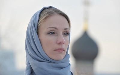 Что можно буддисту и запрещено православному: ЭКО и религия