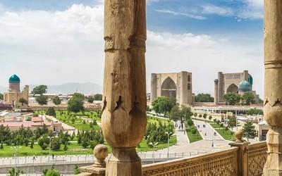 А как у них: в Узбекистане узаконено ЭКО