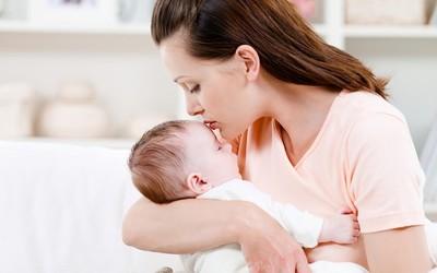 Перенос одного эмбриона набирает популярность