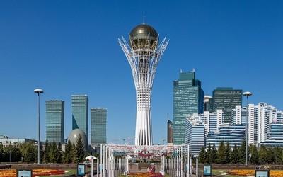 ВРТ за рубежом: о донорстве гамет в Казахстане
