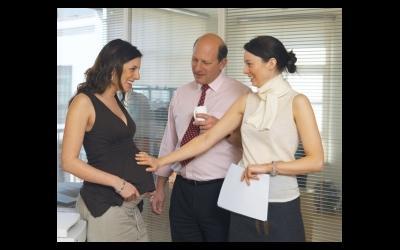 Суррогатное материнство при ЭКО - клиниках: хорошо или плохо?