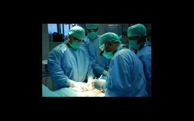 Трансплантация матки: результаты опыта