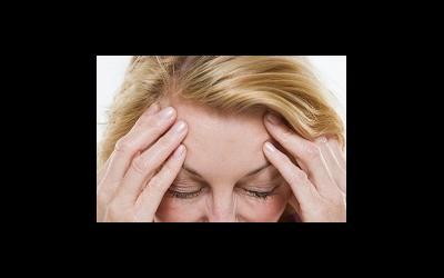 Особенности менструации у девушек и женщин