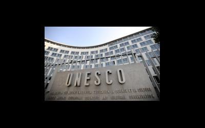 Эксперты ЮНЕСКО призвали приостановить эксперименты по изменению генома человека