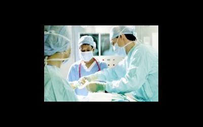 Операции на шейке матки
