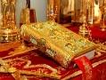 Мнение православной церкви