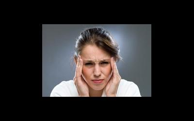 Гормоны и их недостаточность в организме женщины
