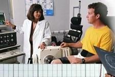Обследование и лечение при мужском факторе бесплодия