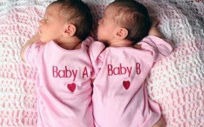 ЭКО снижает вероятность многоплодной беременности