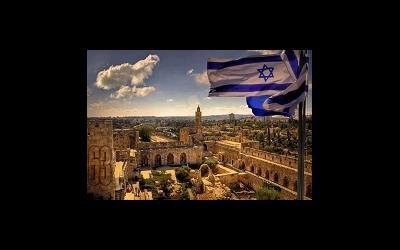 Суррогатное материнство в Израиле