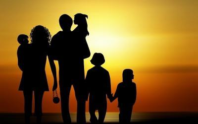 Количество детей в семье определяется… генетикой?