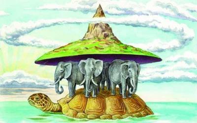 Мифы об ЭКО: правда или вымысел?