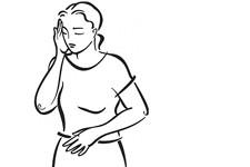 Когда начнутся месячные после медикаментозного прерывания беременности