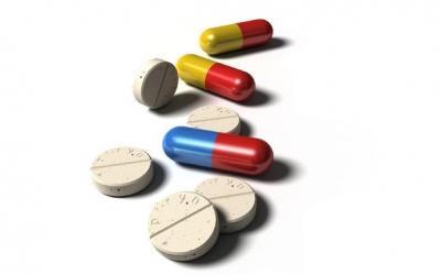 «Дексаметазон» во время беременности — на пользу или во вред?