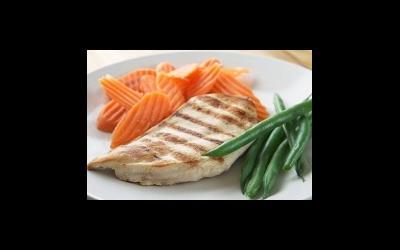 Что такое ЭКО диета