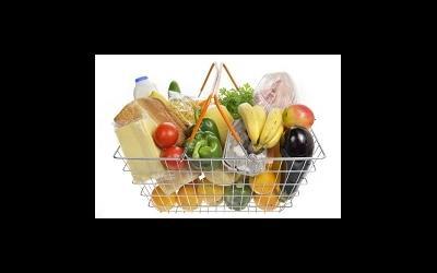 Очередные 10 продуктов для повышения фертильности