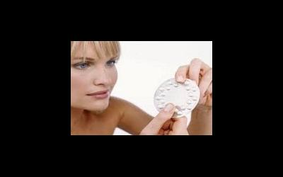 Гормональные контрацептивы как средство консервативной терапии миомы матки